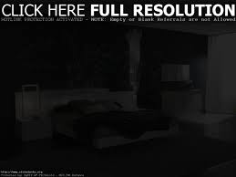 Bedroom Design Grey Walls Bedroom Grey Walls Bedroom Gray Walls Bedroom Design Grey Walls