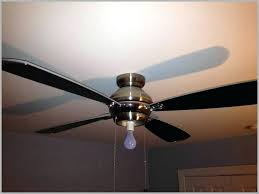 harbor breeze ceiling fan replacement glass harbor breeze ceiling fan globe replacement musho me