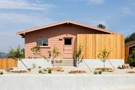 bugalow echo park bungalow uncrate