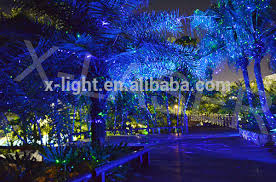 christmas light laser led christmas tree light laser christmas lights palm tree christmas