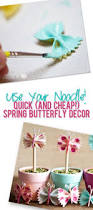 Diy Spring Projects by 1675 Best Diy U0026 Crafts That I Love Images On Pinterest Diy