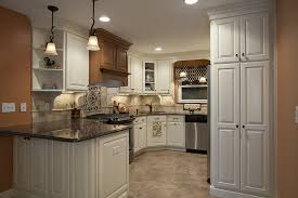 kitchen design advice kitchen design advice tips tricks from the pros