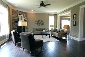 hardwood floor living room ideas dark wood floor living room ideas dark wooden floor living room