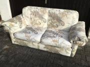 sofa garnitur 3 teilig sofa garnitur toni herner 3 teilig in planegg polster