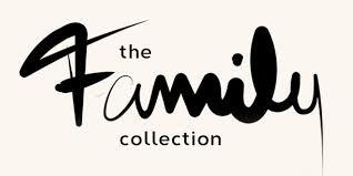 the family collection envie de fraise