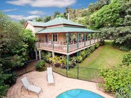 design your own queenslander home queenslander interiors old queenslander homes for sale style