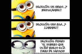 Minions Memes En Espaã Ol - la fiebre amarilla los divertidos minions como protagonistas de