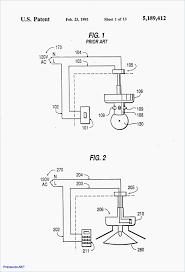 ac motor wiring diagram wiring diagram byblank