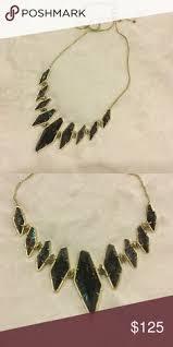 kendra scott black friday black friday sale kendra scott arianna earrings kendra scott
