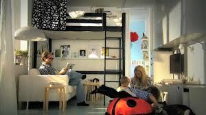 Wohnzimmer Platzsparend Einrichten Kleine Räume Geschickt Einrichten Kühl Auf Wohnzimmer Ideen
