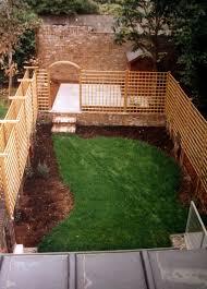plan to garden london garden garden design example