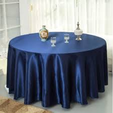 navy blue table linens tablecloths stunning navy blue tablecloths blue tablecloths navy