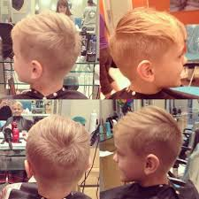hair cut styles for boy with cowlik best 25 kids undercut ideas on pinterest boys undercut toddler