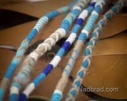 boho hair wrap the 25 best thread hair wraps ideas on hair wrapping