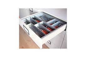 range couverts tiroir cuisine range couverts scoop accessoires cuisines