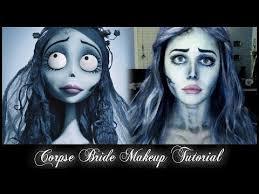 Corpse Bride Costume Best 25 Emily Corpse Bride Ideas On Pinterest Corpse Bride