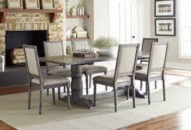 Bamboo Dining Table Set 30 Awesome Granite Top Dining Table Set Pics Minimalist Home