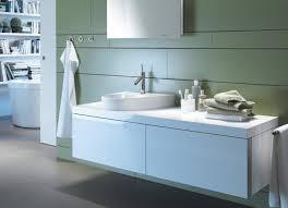 starck 2 duravit badkamer pinterest duravit vanity units