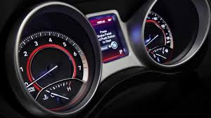 Dodge Journey Platinum - 2018 dodge journey release date and price newscar2017