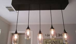 Meletio Lighting Best Lighting Designers And Suppliers In Plano Tx Houzz