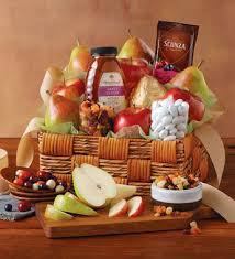 kosher gift baskets harry david gift baskets review revuezzle