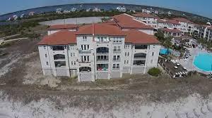 Beach House Rentals Topsail Island Nc - 217 a villa capriani north topsail beach nc topsail island