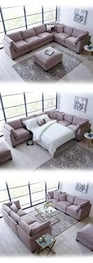 grey l shaped sofa bed 2018 popular l shaped sofa bed