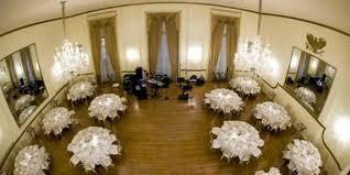 metropolitan club nyc wedding cost 3 west club weddings get prices for wedding venues in new york ny