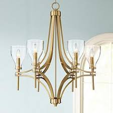 Brass Dining Room Chandelier Brass Antique Brass Dining Living Room Chandeliers Ls Plus
