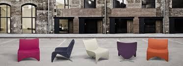 home furnishing design show scottsdale copenhagen imports danish modern furniture