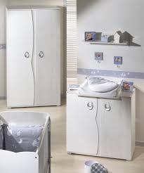 chambre sauthon chambre bébé sauthon manhattan famille et bébé