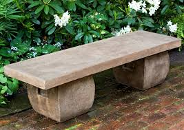 unique vintage garden bench for sale tags bench for garden