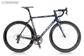colnago bike colnago bicycle sale colnago bikes and frames colnago c 60