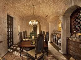 italian home interiors italian home interior design with well italian interior design