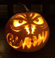 halloween pumpkin 002 jpg