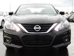 nissan altima 2016 exterior new altima for sale reed nissan