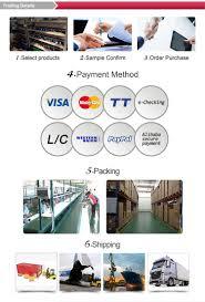 gt300 user manual fhd 1080p car camera dvr video recorder vehicle