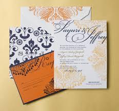 Best Indian Wedding Cards Modern Indian Wedding Invitations Plumegiant Com