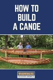 25 unique wooden canoe ideas on pinterest boat plans wooden
