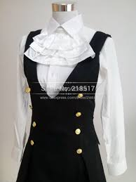 japanese anime costumes picture more detailed picture about free