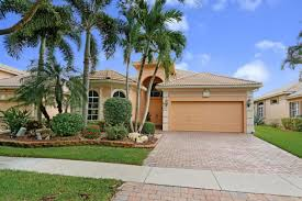 10074 mizner falls way for sale boynton beach fl trulia
