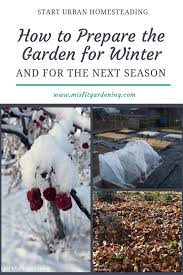 planning a garden archives misfit gardening