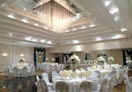 staten island wedding venues grand plaza staten island ny 10308 receptionhalls