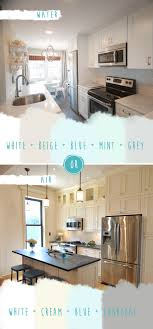kitchen interior colors white kitchen colors for your home
