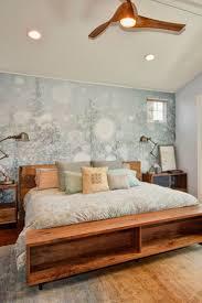 Master Bedroom Design Trends 102 Best 2017 Design Trends Images On Pinterest Home 2017
