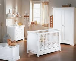 chambre winnie aubert chambre bébé aubert inspirations et innenarchitektur far gematliches