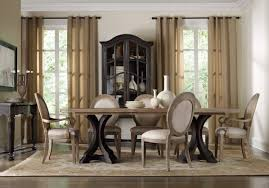 Dining Room Seat Covers by Chair Custom Wood Arm Chair Dining Room Bassett Furniture Seat