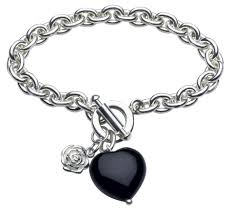 black bracelet women images Women bracelets gives you a stylish look bingefashion jpg