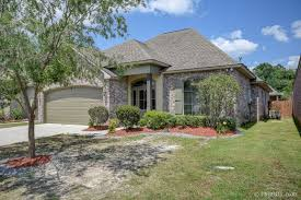 Garden City Realty Home Facebook For Sale By Owner Listings By Fsbobr Com Baton Rouge Fsbo And