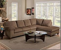 Living Room Furniture Big Lots Fabulous Impressive Big Lots Sofas Intended For Sofa Sets Popular